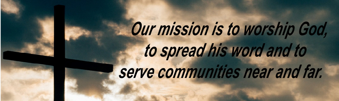 WECOME - Mission Statement